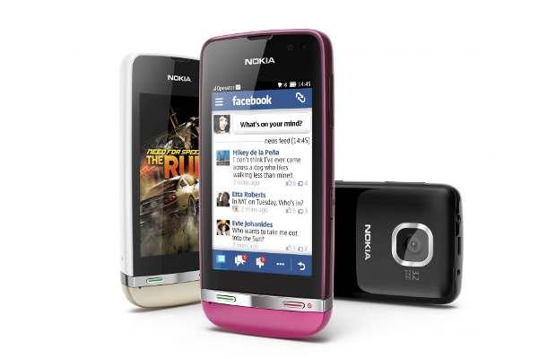 Buy Smartphones Online