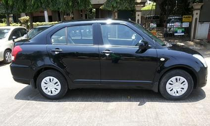 Used Cars in Mumbai
