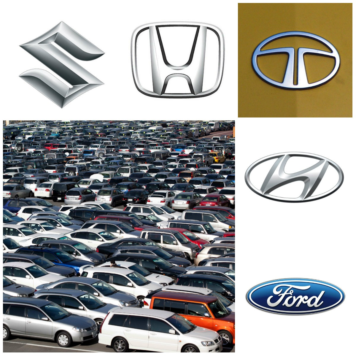 Used Cars in 2015