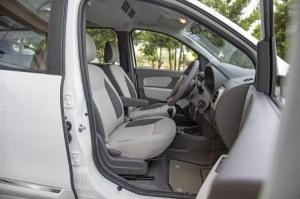 Renault-Lodgy-04