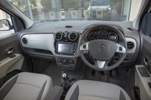 Renault-Lodgy-05
