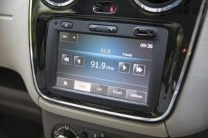Renault-Lodgy-07