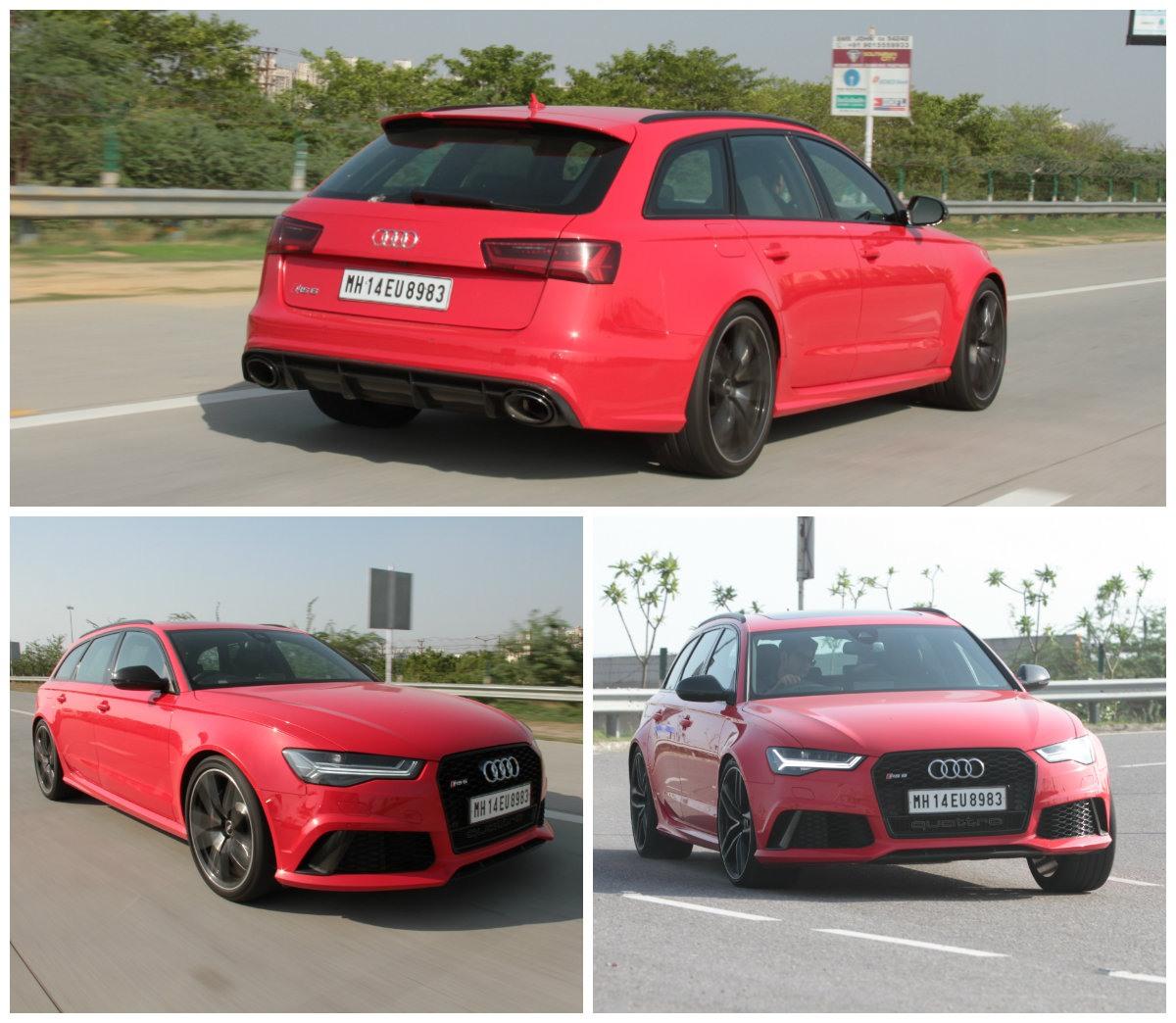 Audi-RS6-Avant-Front-Rear