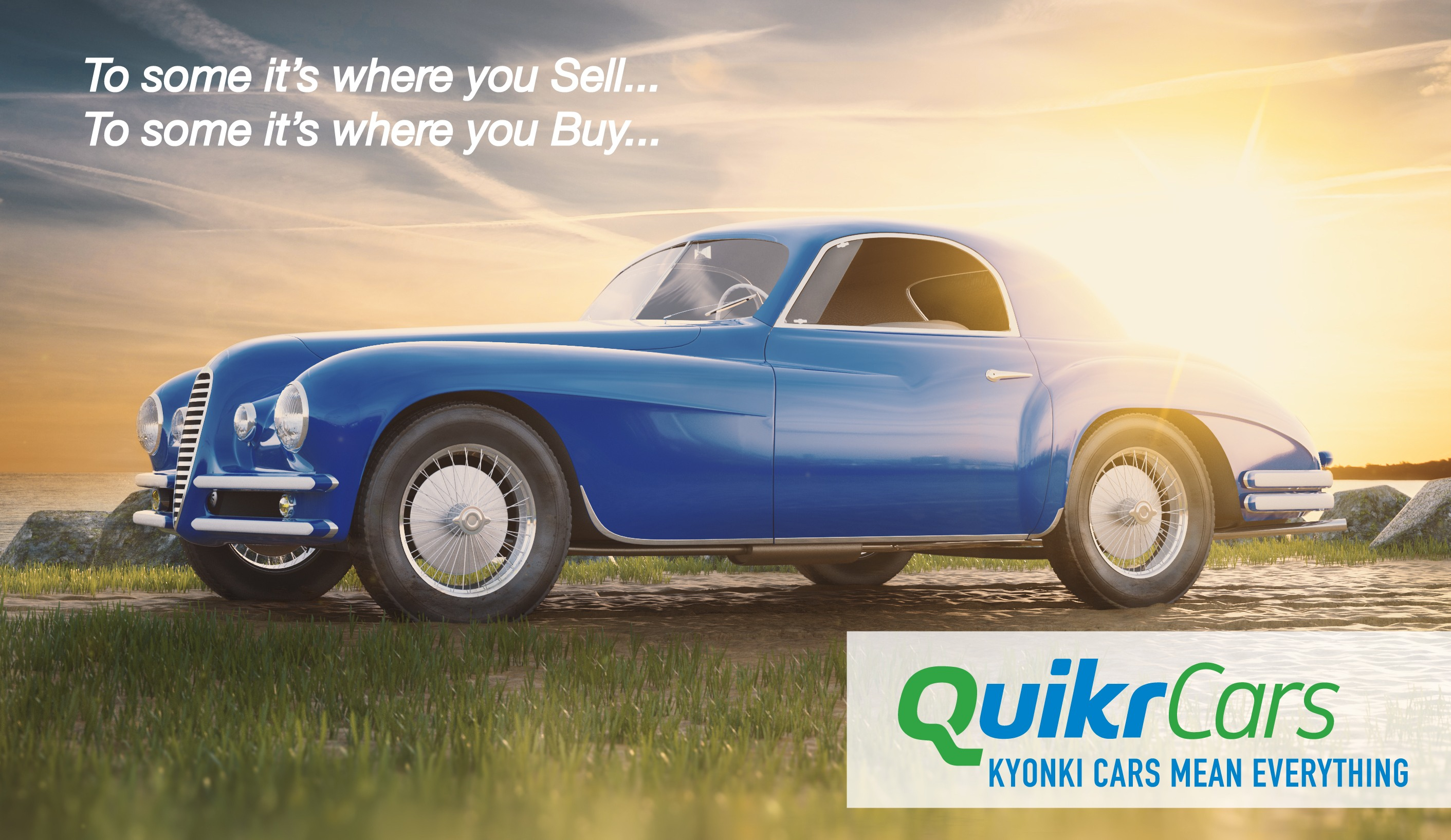 All About Cars >> Quikrcars Its All About Cars Quikr Blog