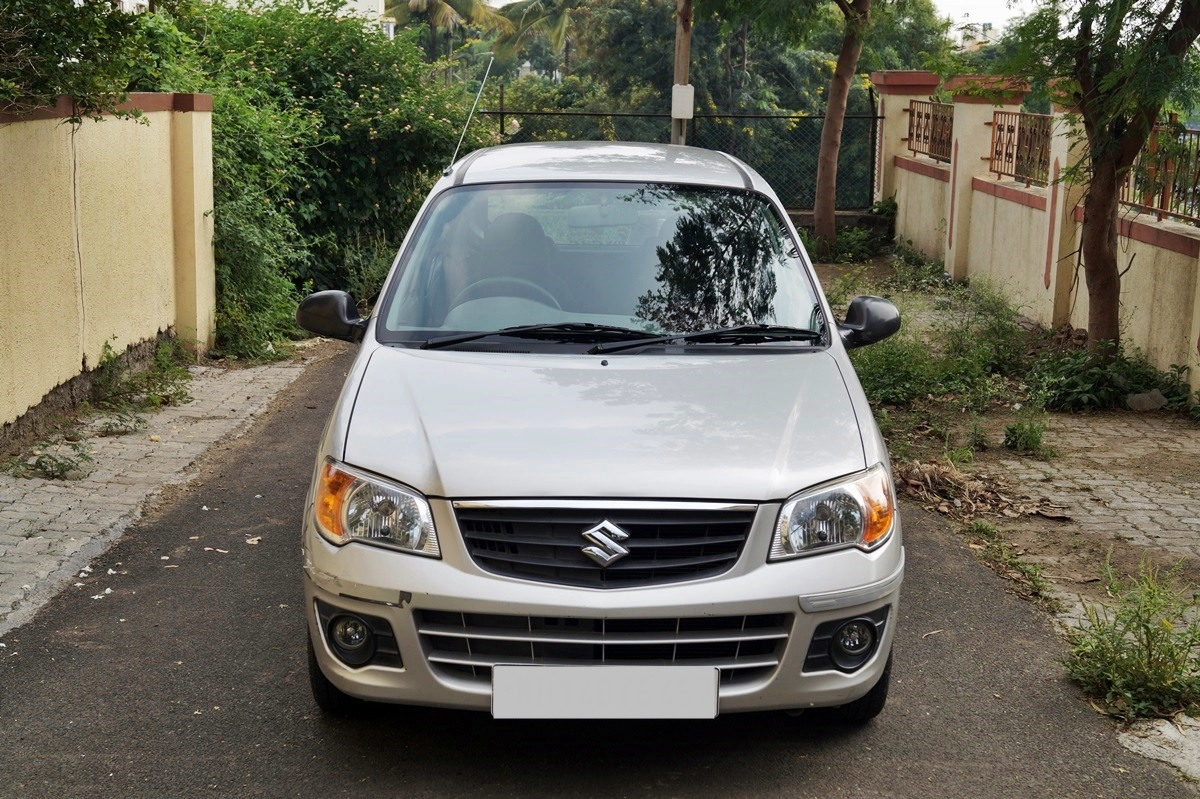 maruti alto k10 20102014 review quikr blog