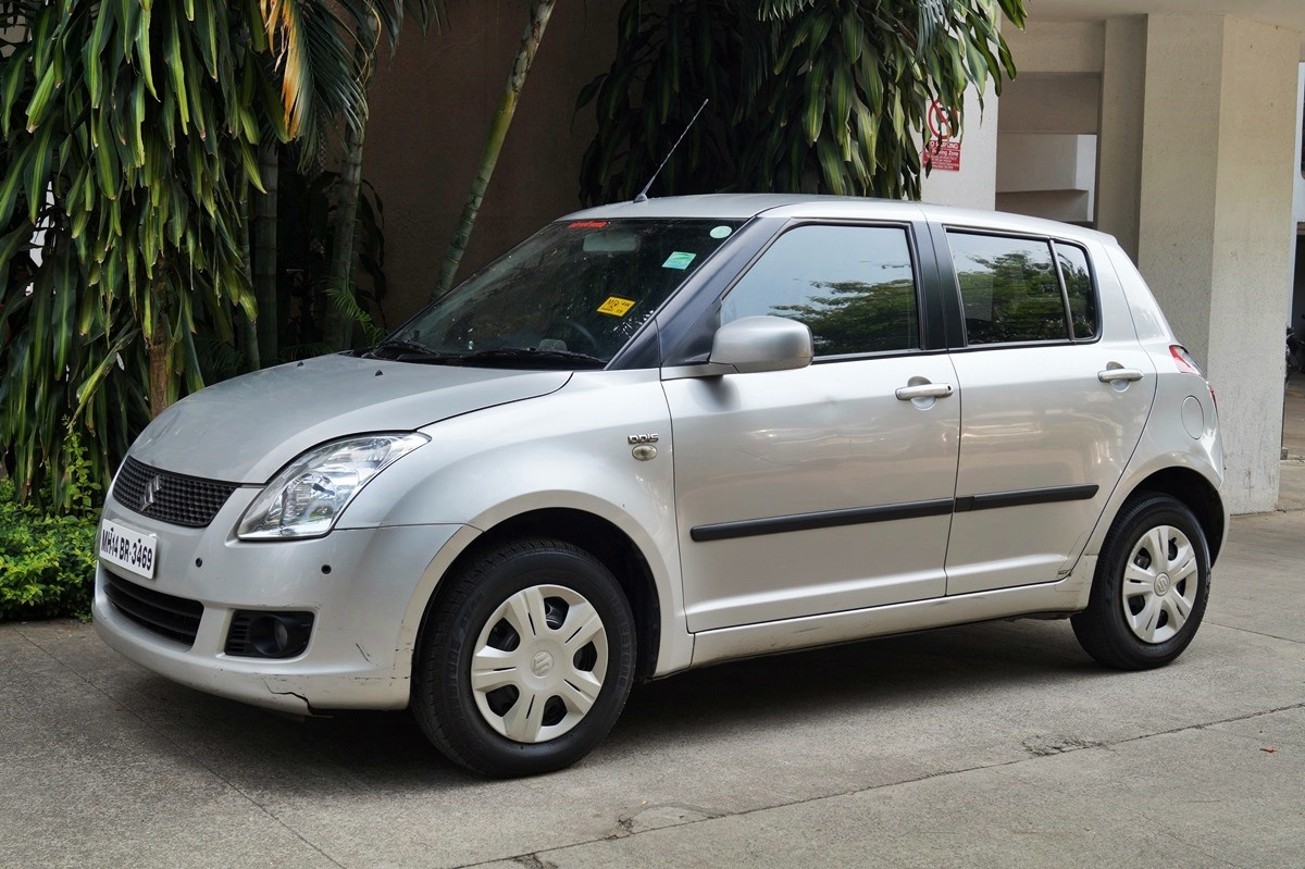 Second Hand Cars In Chennai Olx