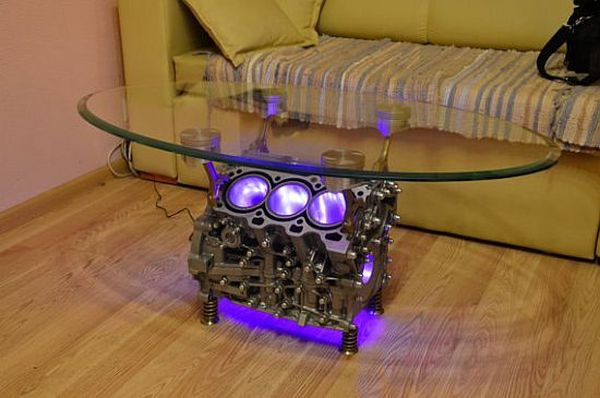 Top-Gear-Engine-Coffee-Table