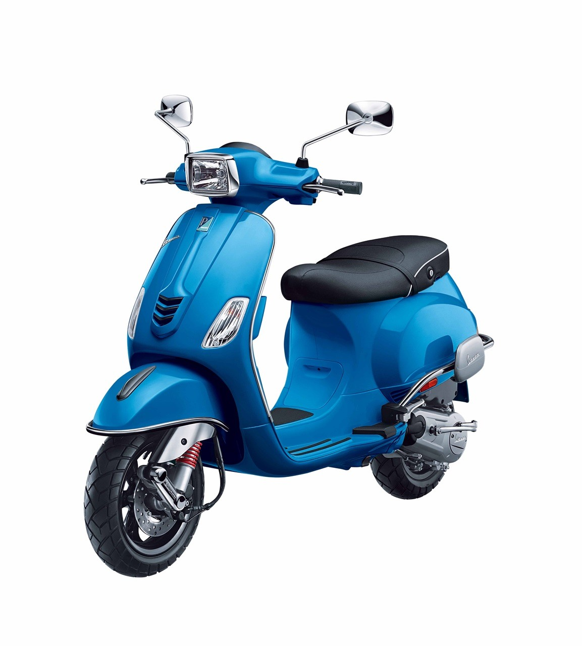 Which scooter to buy 100