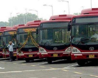 DTC To buy 2000 buses-410x328