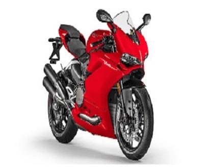Ducati 959 Panigale-410x328