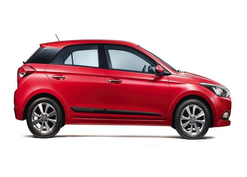 Hyundai Elite i20-03