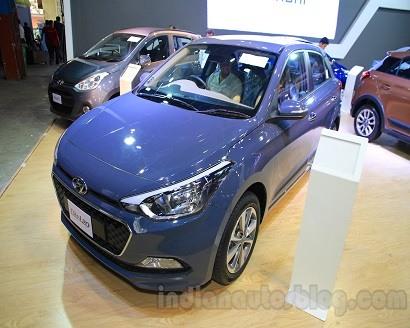 Hyundai-Elite-i20