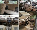 Used Mahindra Xylo Inside View-130x105