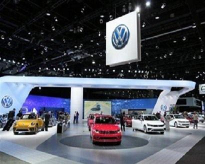 image source: http://auto.economictimes.indiatimes.com/news/industry/volkswagen-amid-scandal-keeps-low-profile-at-us-auto-show/49855578