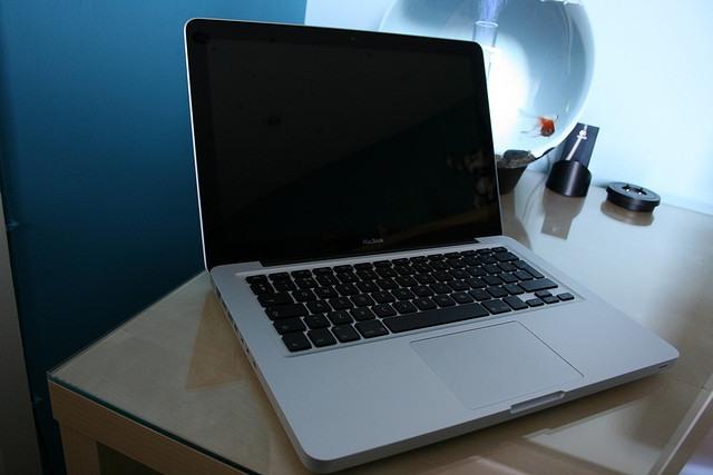 Laptop freezing issue
