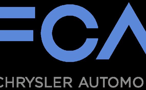 Fiat Chrysler of Association