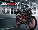 Honda CB150R launched in Indonesia-130x105