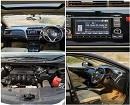Honda City Parts-130x105