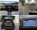 Honda Mobilio Inside View-130x105