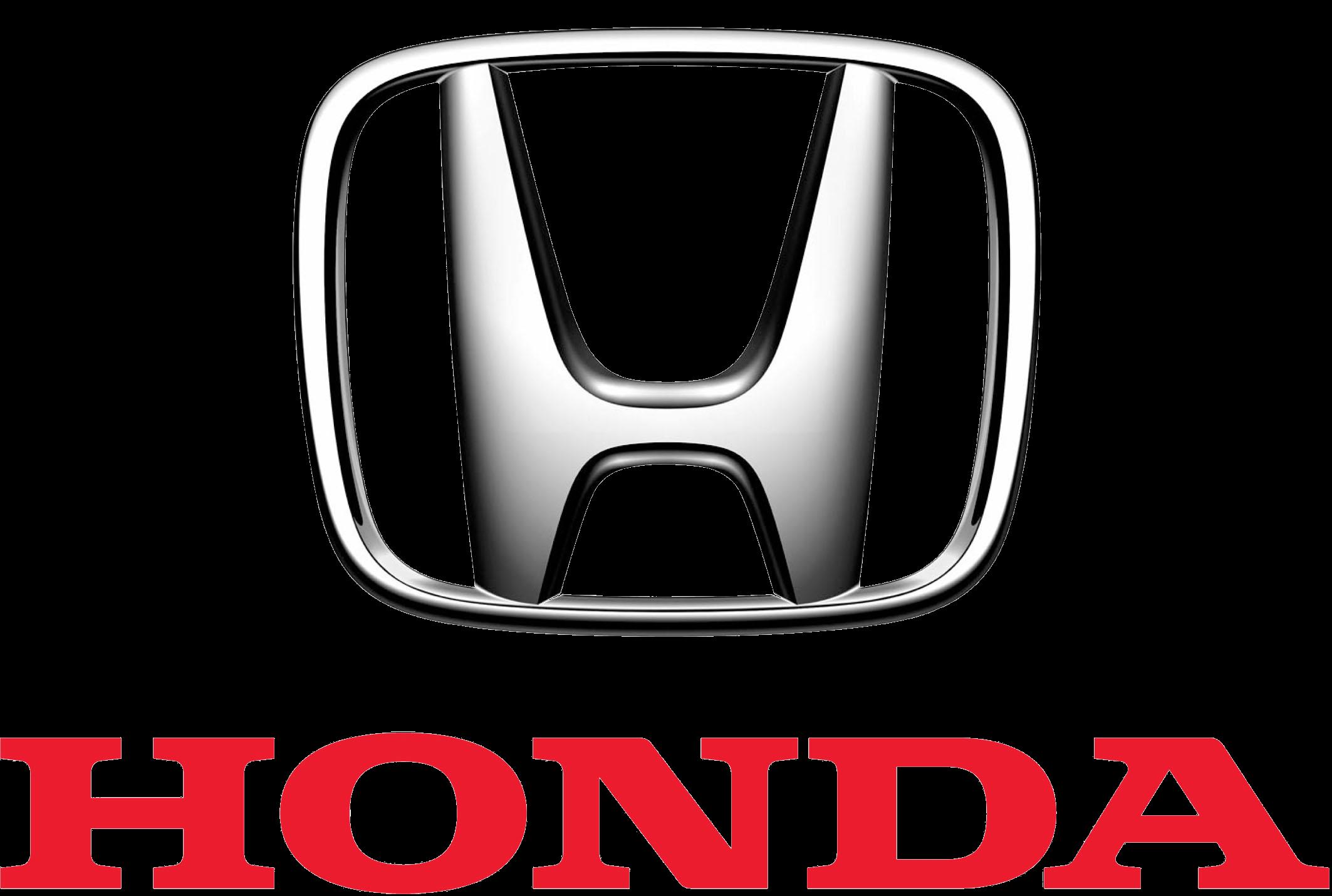 Chennai service camp by honda cars quikr blog for Honda auto service