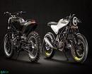 Husqvarna 401 concepts India-130x105