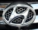 Hyundai-Logo-130x105