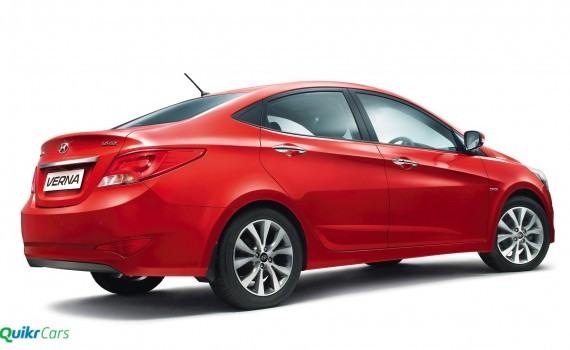 Hyundai Verna_1
