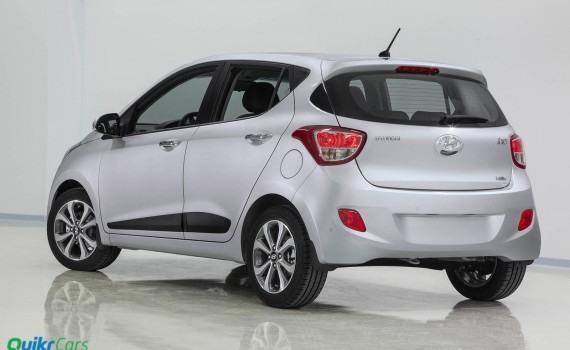 Hyundai i10 Grand_4