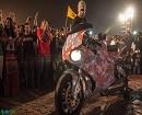 India Bike Week 2016 in February-130x105