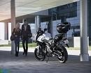 Kawasaki Versys 650 launch on December 24th-130x105