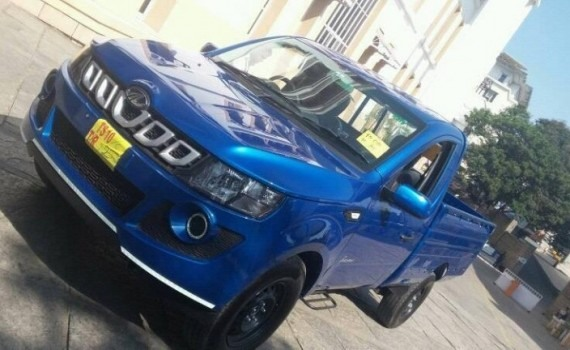Mahindra-Genio-facelift-fully-revealed-768x432