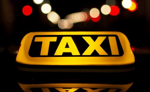 Cab Services in India
