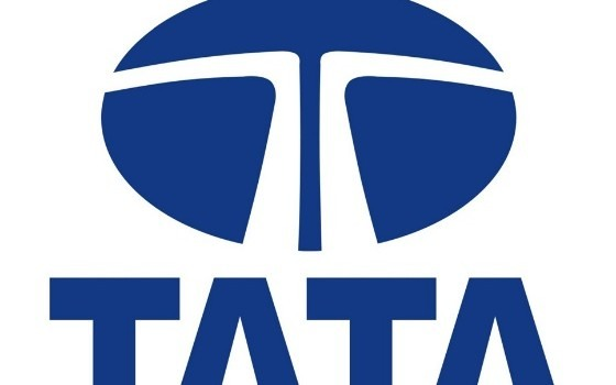 Tata Trucks Sale