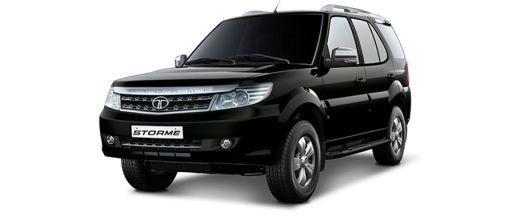 Tata Motors Storme
