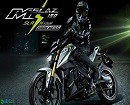 Yamaha MT 15 India launch in 2016-130x105