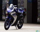 Yamaha YZF-R3 Indian Bike of the Year-130x105