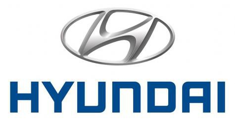Hyundai Motor deals