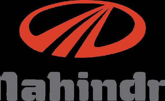 Mahindra cars in India