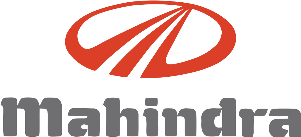 Mahindra cars in India
