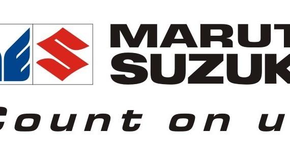 Suzuki in India