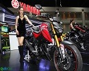 new Yamaha M-Slaz 150-130x105