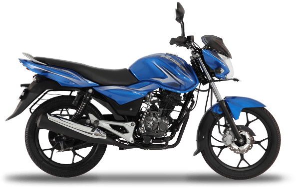 Buy Bajaj Discover at Quikr