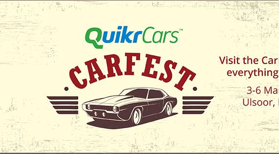 Carfest Creative-02