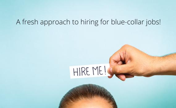 Jobs blog-01