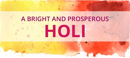 happy-holi-from-quikr