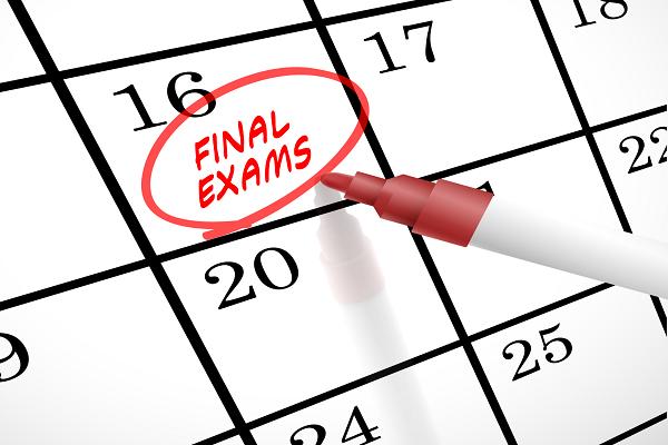 Bank PO exams 2016