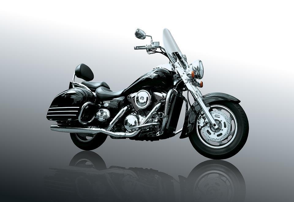Buy Harley Davidson bikes