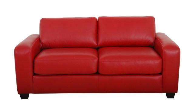 Second Hand Sofa
