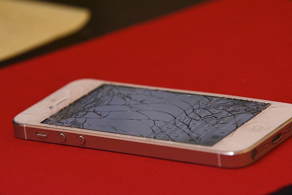 screen-guard-tempered-glass
