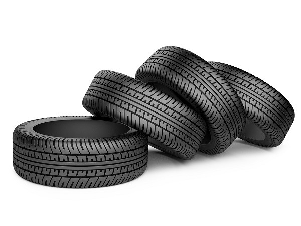 when-to-buy-tubeless-car-tyres